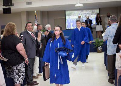 MCD-Graduation2018 (276)