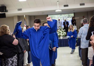 MCD-Graduation2018 (277)