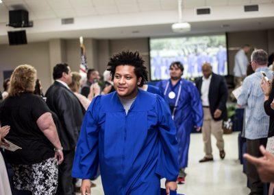 MCD-Graduation2018 (278)