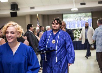 MCD-Graduation2018 (279)