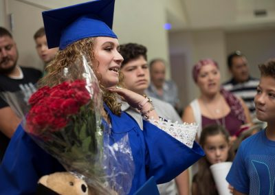 MCD-Graduation2018 (281)