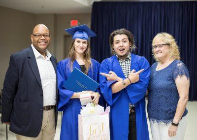 MCD-Graduation2018 (282)