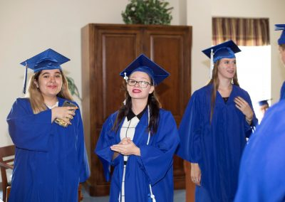 MCD-Graduation2018 (287)