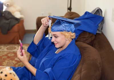 MCD-Graduation2018 (288)