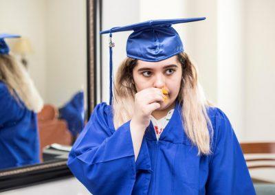 MCD-Graduation2018 (290)
