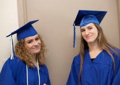 MCD-Graduation2018 (291)