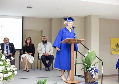 MCD-Graduation2018 (295)