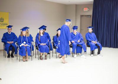 MCD-Graduation2018 (296)