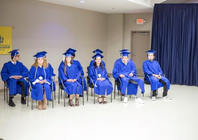 MCD-Graduation2018 (299)