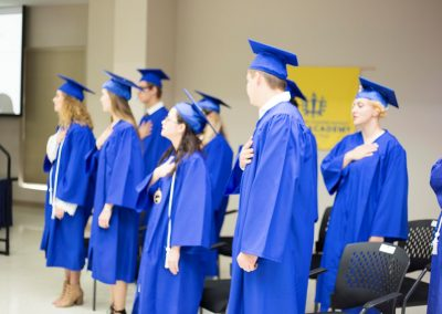 MCD-Graduation2018 (301)