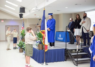 MCD-Graduation2018 (302)