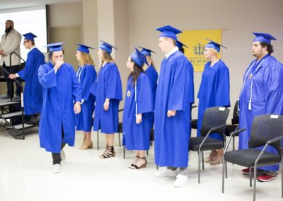 MCD-Graduation2018 (304)