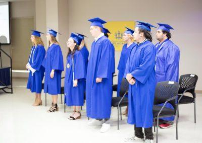 MCD-Graduation2018 (305)