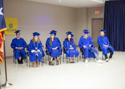 MCD-Graduation2018 (308)