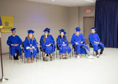 MCD-Graduation2018 (309)