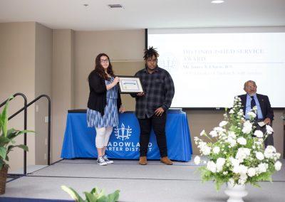 MCD-Graduation2018 (310)
