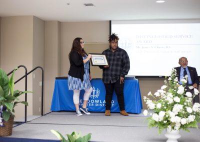 MCD-Graduation2018 (311)