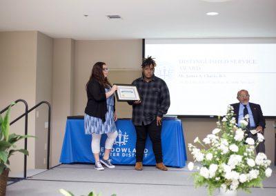 MCD-Graduation2018 (312)