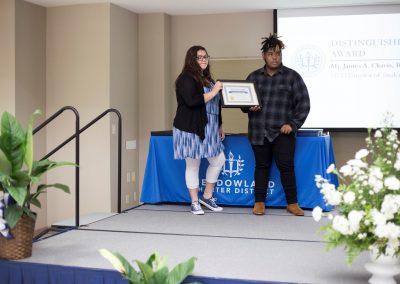MCD-Graduation2018 (313)