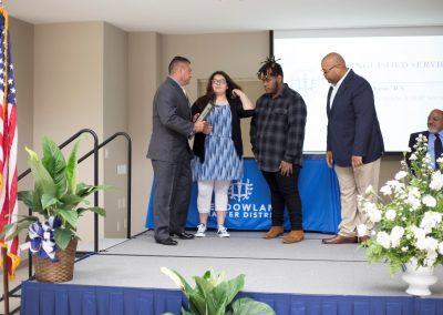 MCD-Graduation2018 (314)
