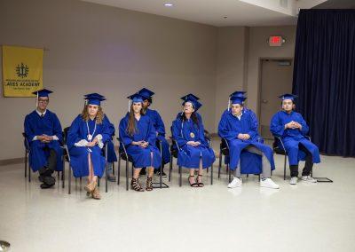 MCD-Graduation2018 (317)
