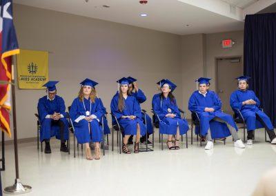 MCD-Graduation2018 (319)