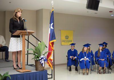 MCD-Graduation2018 (320)