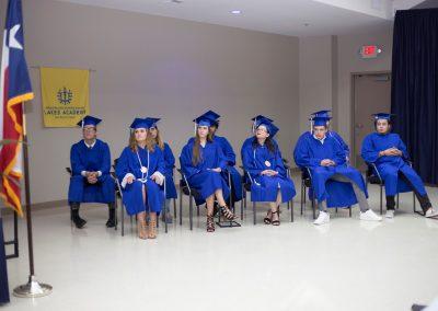 MCD-Graduation2018 (326)