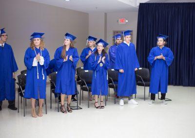 MCD-Graduation2018 (328)