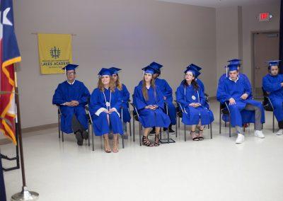 MCD-Graduation2018 (330)