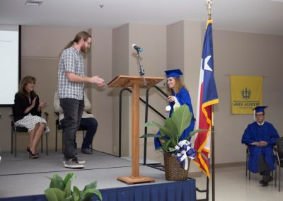 MCD-Graduation2018 (331)
