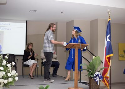 MCD-Graduation2018 (332)
