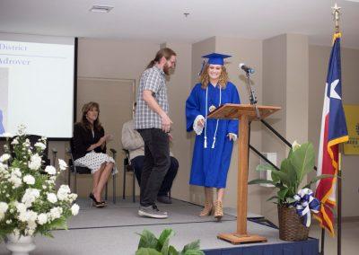 MCD-Graduation2018 (333)