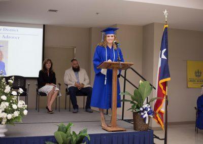 MCD-Graduation2018 (334)