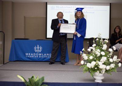 MCD-Graduation2018 (335)
