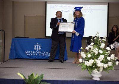 MCD-Graduation2018 (336)