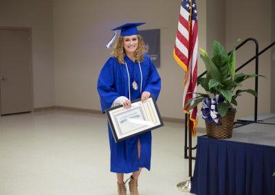 MCD-Graduation2018 (337)