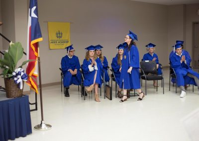 MCD-Graduation2018 (339)