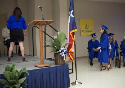 MCD-Graduation2018 (340)