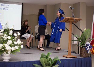 MCD-Graduation2018 (341)