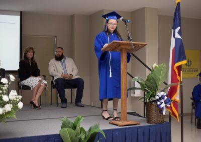 MCD-Graduation2018 (342)
