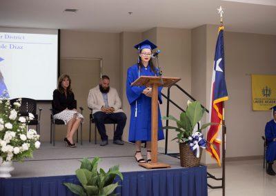 MCD-Graduation2018 (343)