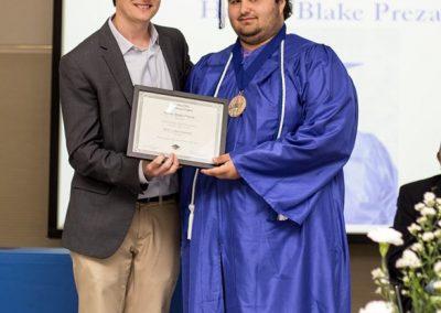 MCD-Graduation2018 (346)