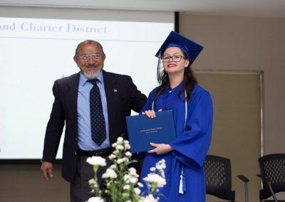 MCD-Graduation2018 (348)