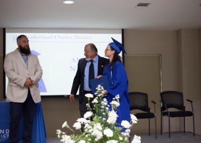 MCD-Graduation2018 (349)