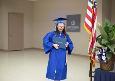 MCD-Graduation2018 (350)