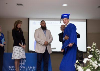 MCD-Graduation2018 (353)