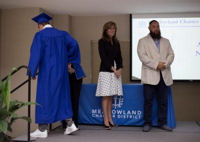 MCD-Graduation2018 (357)