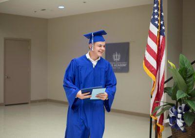 MCD-Graduation2018 (358)