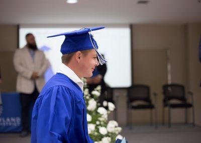 MCD-Graduation2018 (359)